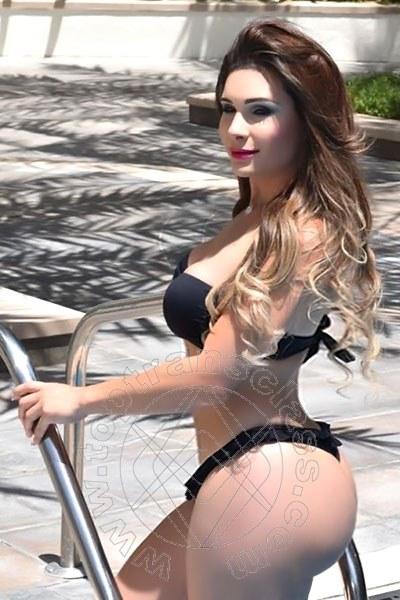 Helena Bittencourt  LIDO DI SAVIO 3888024524