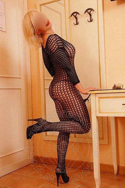 Mistress Emma  ROMA 3288956918