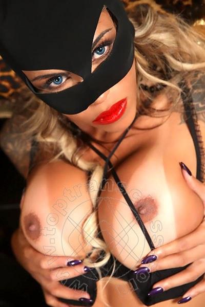 Maria Knowles  TORINO 3479667071