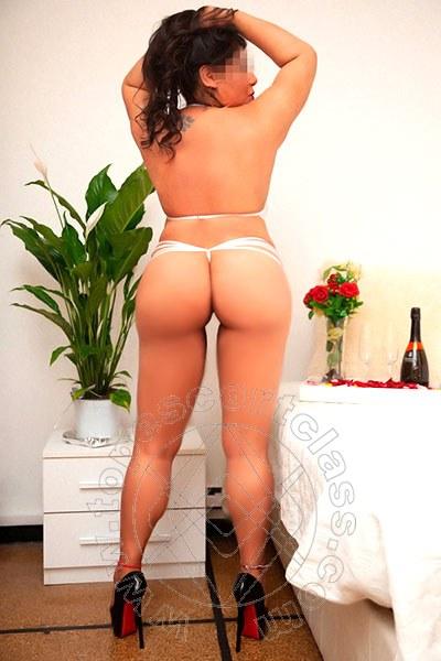 Mia Angel  LEGNANO 3516893954