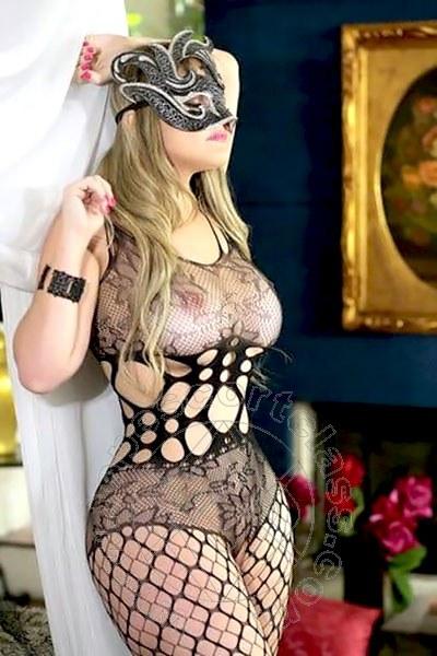 Amanda Sexy  TREVISO 3488558437