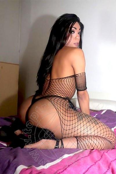Jessica  SANREMO 3392480038