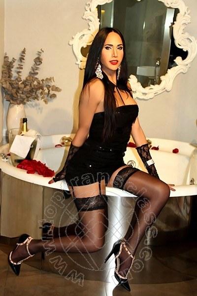 Jhenifer Heloizy Porno Star  BOLOGNA 3285961022