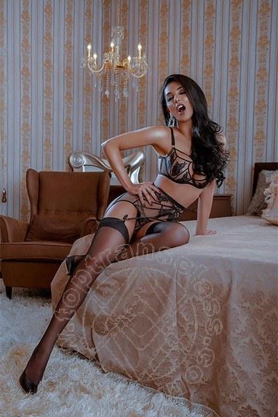 Jasmine Top Class  ROMA 3890299574