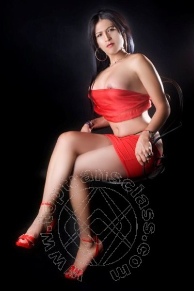 Sandra Tx  SASSARI 3662698078