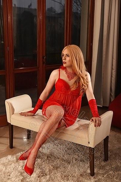 Sabrina Xxl Massaggi Relax  MODENA 3923639984