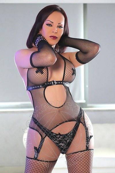 Yoko  NAPOLI 3272611567