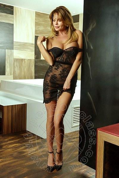 Alessia Hot  TREVISO 3711546915