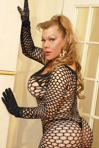 Chanel Chic  JESOLO 3248262777