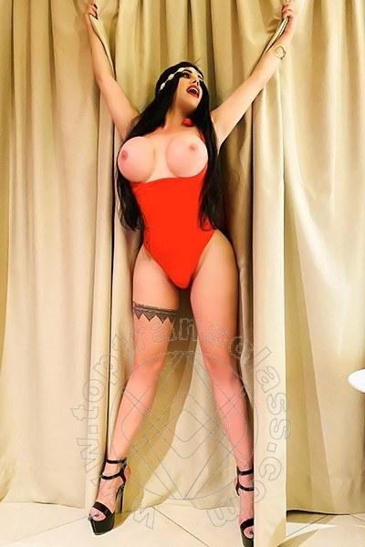Alessandra  OLBIA 3511278962