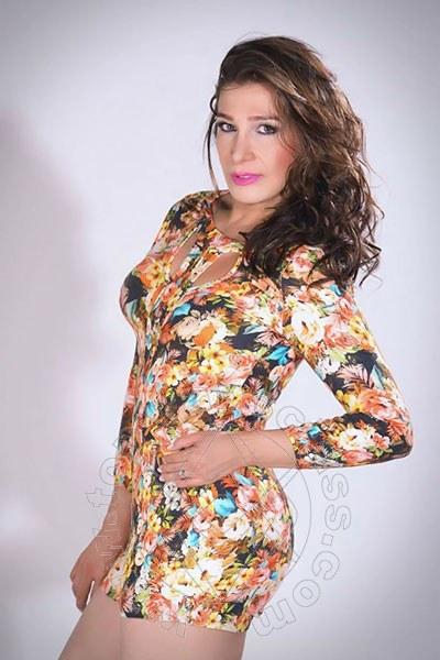 Paula Queen  VASTO 3497076003
