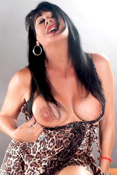Claudia Bambola  NAPOLI 3495076315